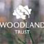 http://www.woodlandtrust.org.uk/