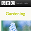 http://www.bbc.co.uk/gardening/