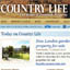 http://www.countrylife.co.uk/